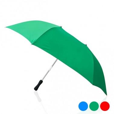 Parapluie (Ø 122 cm) 143835