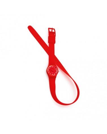 Montre Unisexe avec Bracelet Extra Long 143969