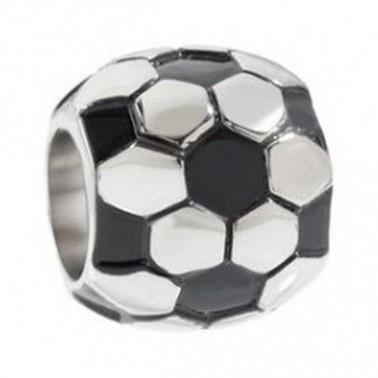 Perle de verre Homme Sector SAAL15 |