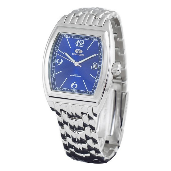 Montre Homme Time Force TF1822J-01M (38 mm)
