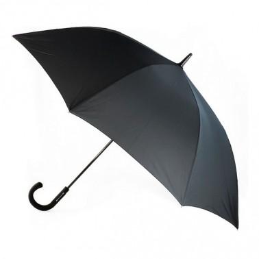 Parapluie Automatique (Ø 120 cm) 147153