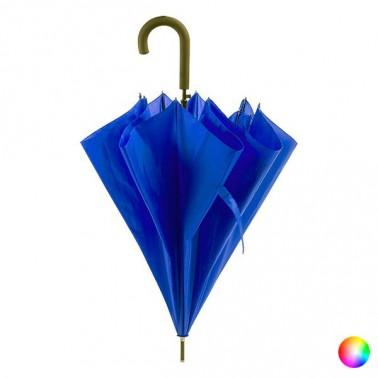 Parapluie Automatique (Ø 105 cm) Extensible 146155