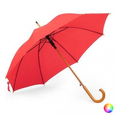 Parapluie (Ø 105 cm) 146316