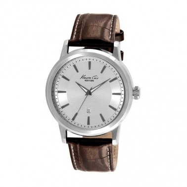 Montre Homme Kenneth Cole IKC1952 (46 mm)