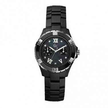 Montre Femme GC Watches X69106L2S (36 mm)