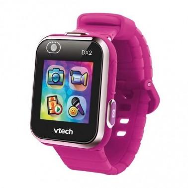 Montre Enfant Smart Watch Vtech