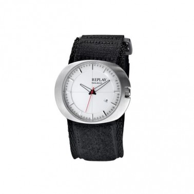 Montre Homme Replay RX5203AH (50 mm)