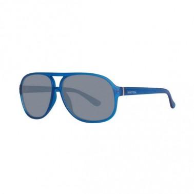 Lunettes de soleil Homme Benetton BE935S04