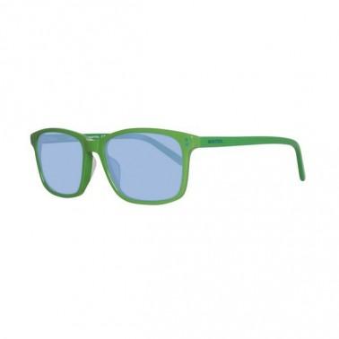 Lunettes de soleil Homme Benetton BN230S83