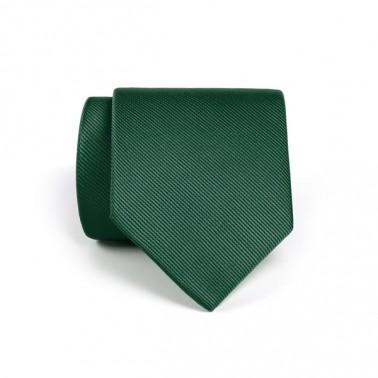 Cravate 147056