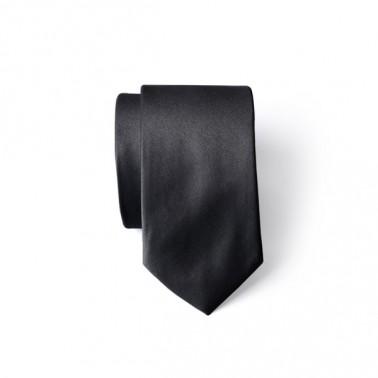 Cravate 147058