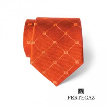 Cravate Pertegaz 147114