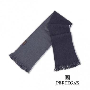 Écharpe Pertegaz 7115 (180 x 26 cm)