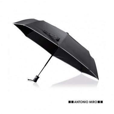 Parapluie pliable Antonio Miró (Ø 95 cm) 147154