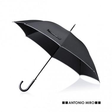 Parapluie Antonio Miró (Ø 100 cm) 147157