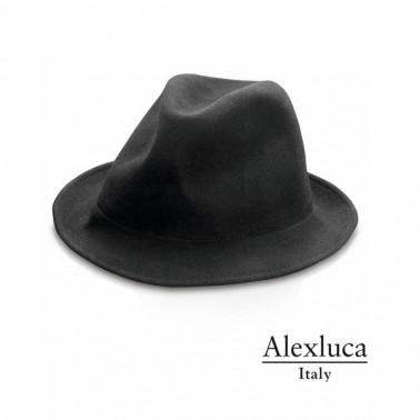 Chapeau Alexluca 149802