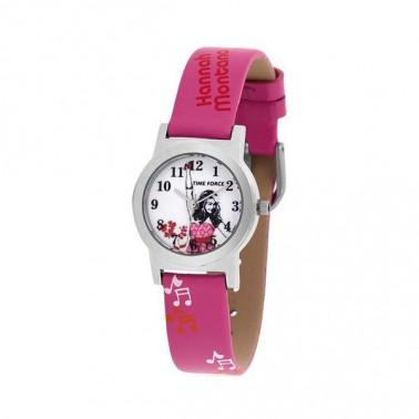 Montre Enfant Time Force HM1000 (27 mm)