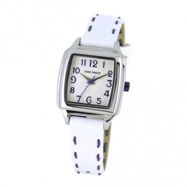 Montre Enfant Time Force TF4114B06 (Ø 23 mm)