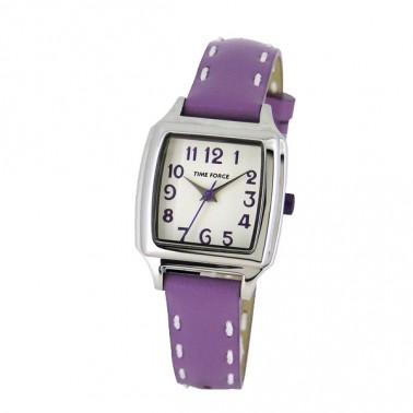 Montre Enfant Time Force TF4114B08 (Ø 23 mm)