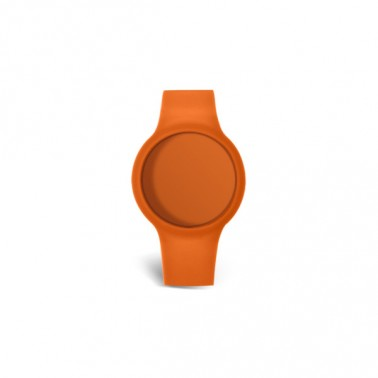 Bracelet à montre H2X UO1 (45 mm)