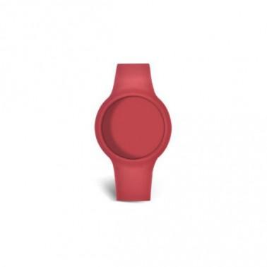 Bracelet à montre H2X UR1 (45 mm)