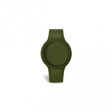 Bracelet à montre H2X UV1 (34 mm)