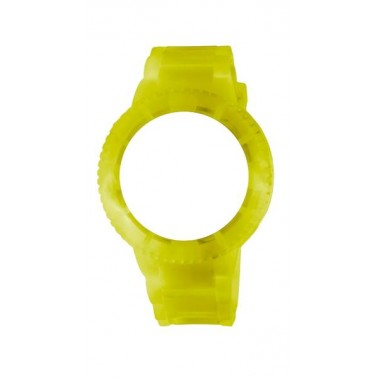 Bracelet à montre Watx & Colors COWA1043 (43 mm)
