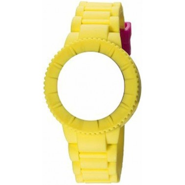 Bracelet à montre Watx & Colors COWA1155 (38 mm)