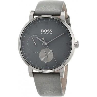 Montre Homme Hugo Boss 1513595 (42 mm)