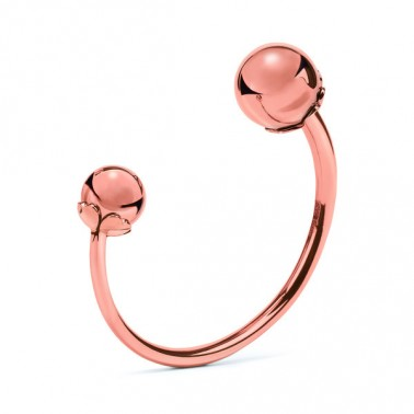 Bracelet Folli Follie Rose (17 cm)