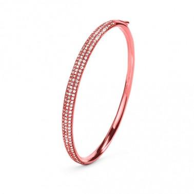 Bracelet Folli Follie Rose