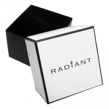 Montre Femme Radiant RA491605 (32 mm)